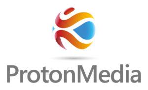 Proton Media